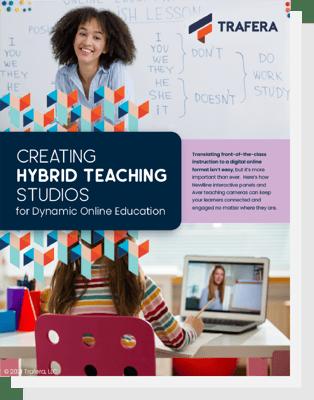 hybrid-teaching-studios-digital-download