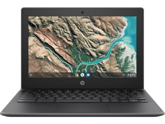 hp-chromebook-11a-g8-ee-32gb-front